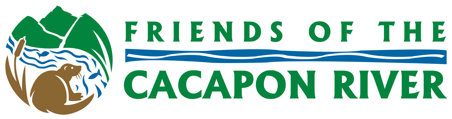 Friends of the Cacapon River